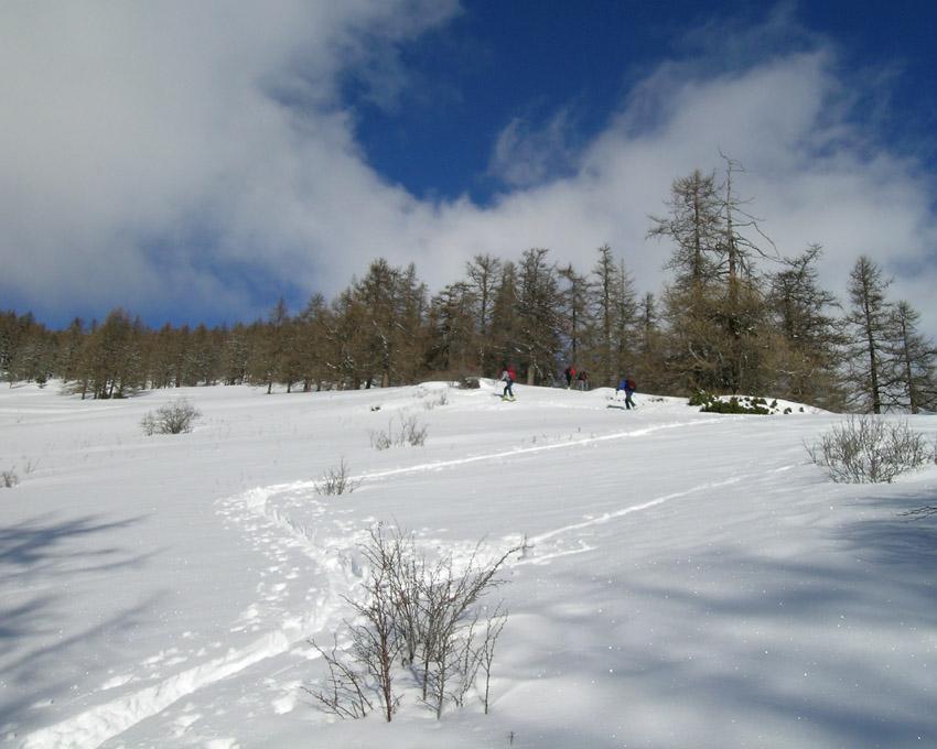 Blegier (Monte) da Grand Puy 2008-12-13