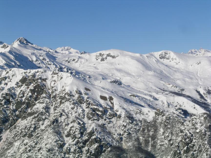 21.12.08 condizioni verso Tornetti