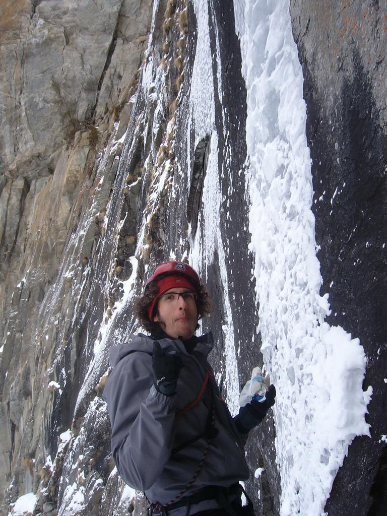 Sospiri ibernati (Cascata) 2008-12-29
