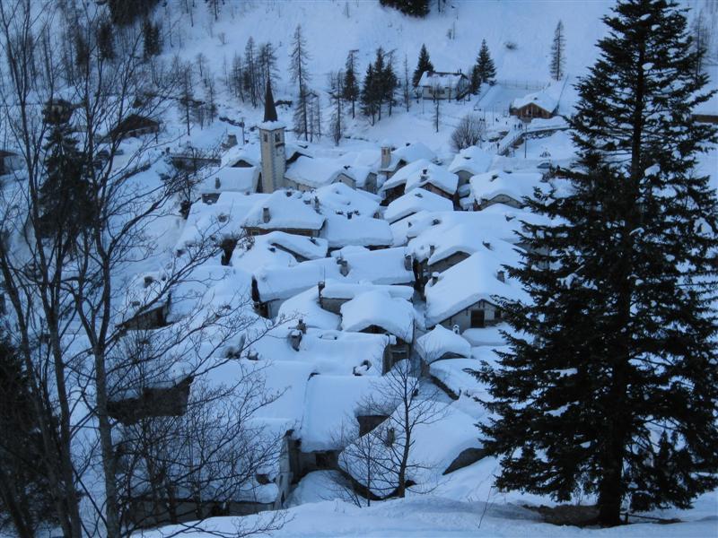 Strienghi (Bocch. degli) da Carcoforo 2009-01-05