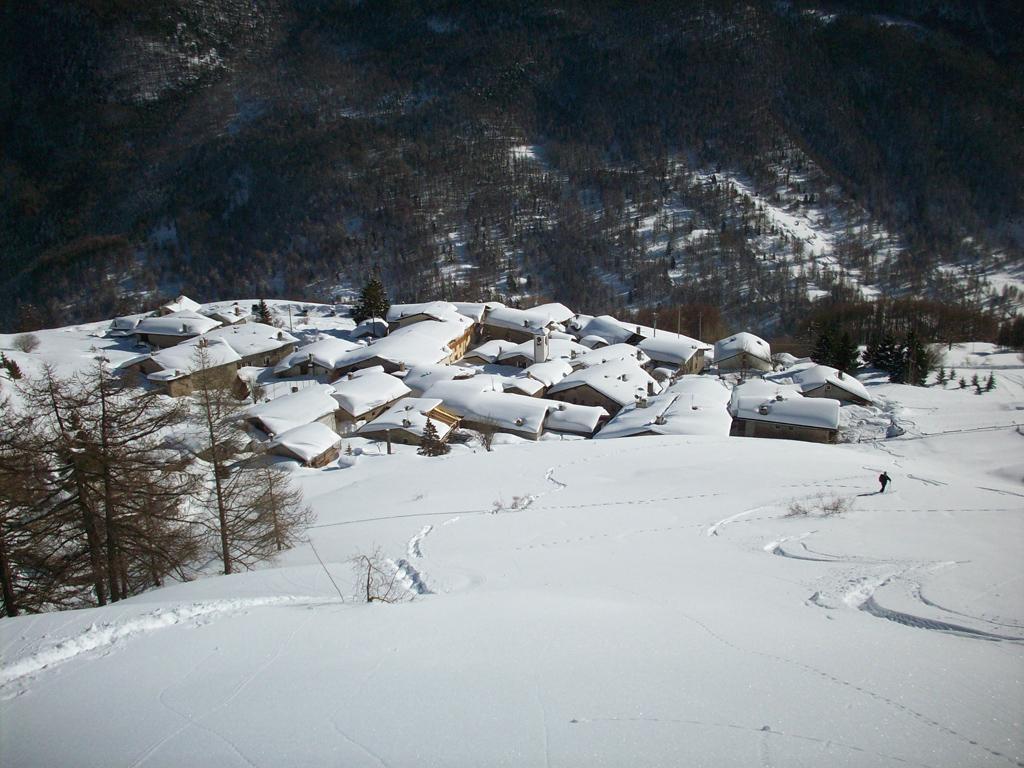 Grand Puy