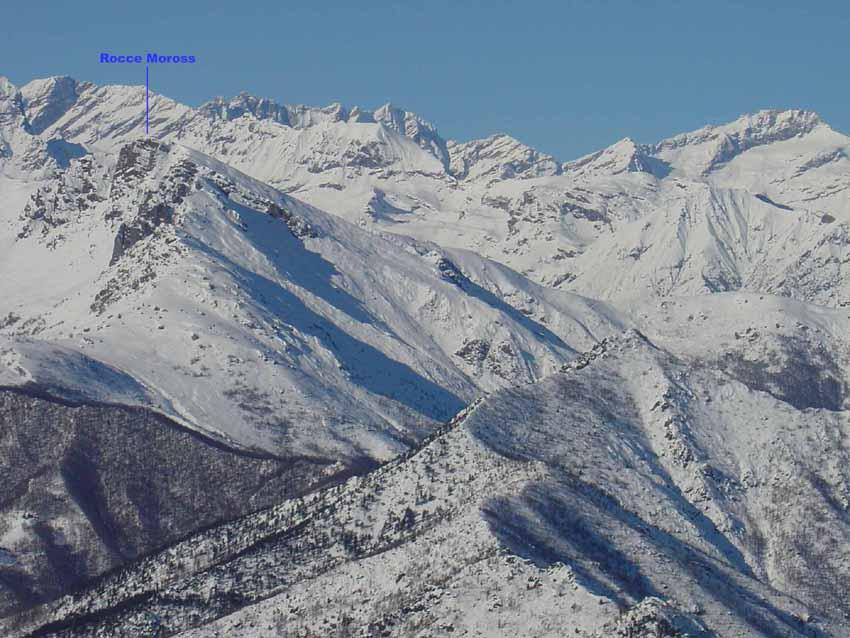Moross (Rocca) da Monti 2009-01-13