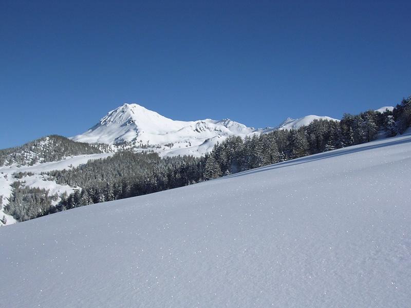 Monte Tantanè