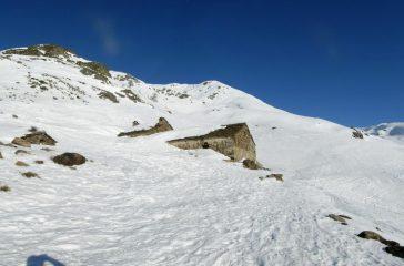 Alpe Pinalba