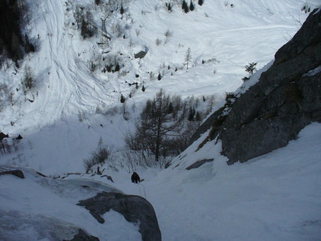 Super Paio (Cascata) 2009-02-22