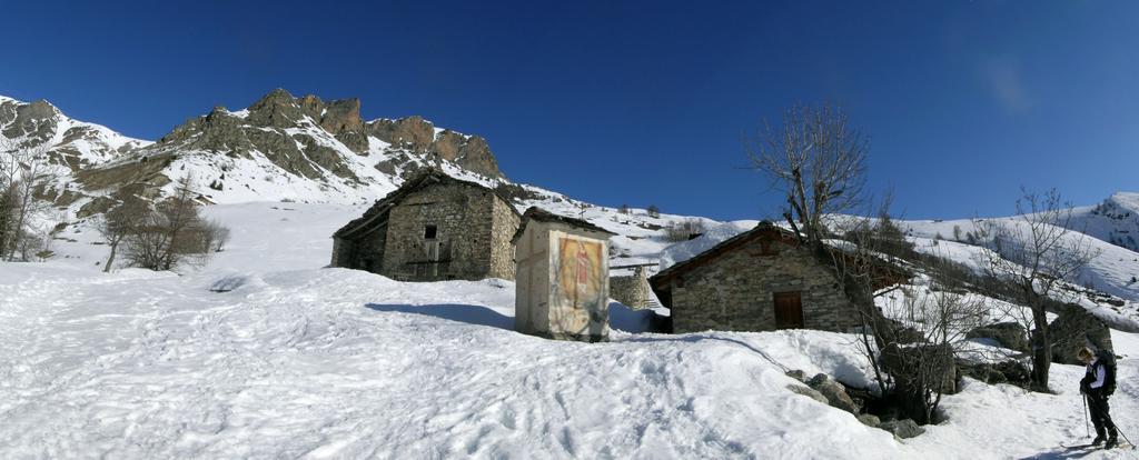 grange Chioligiera