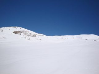 Monte Crosetta