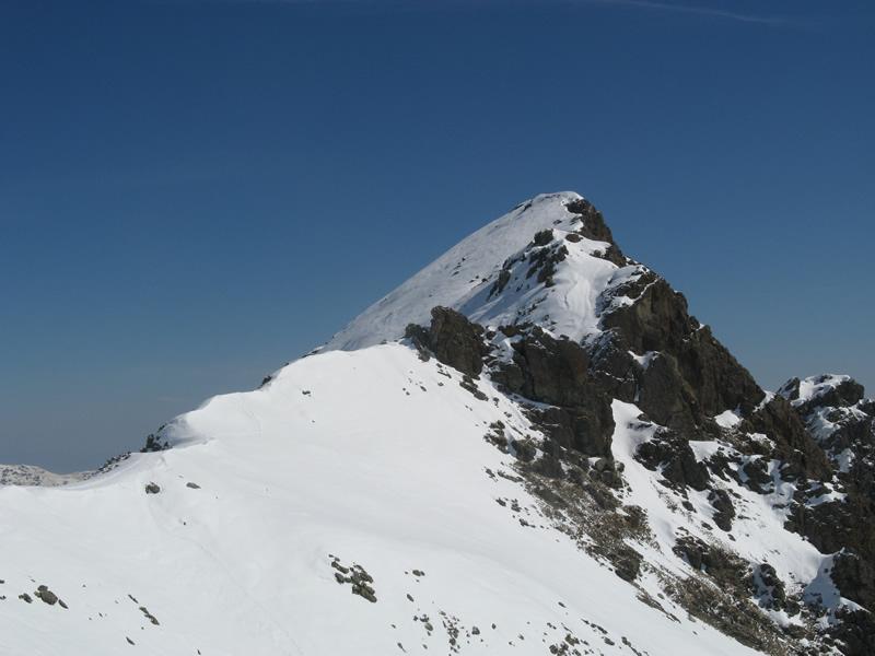 Rocca Moross