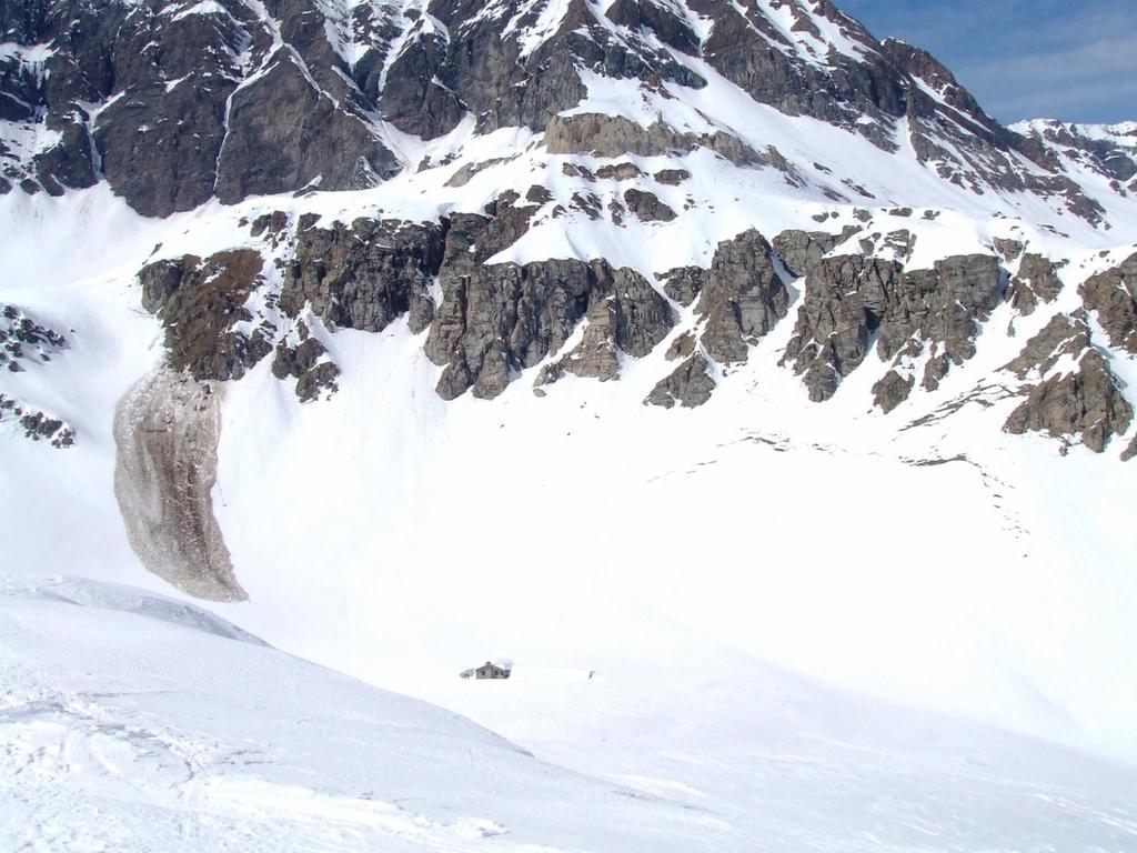 Alpe Agnel
