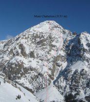 Presa da Skitour.fr