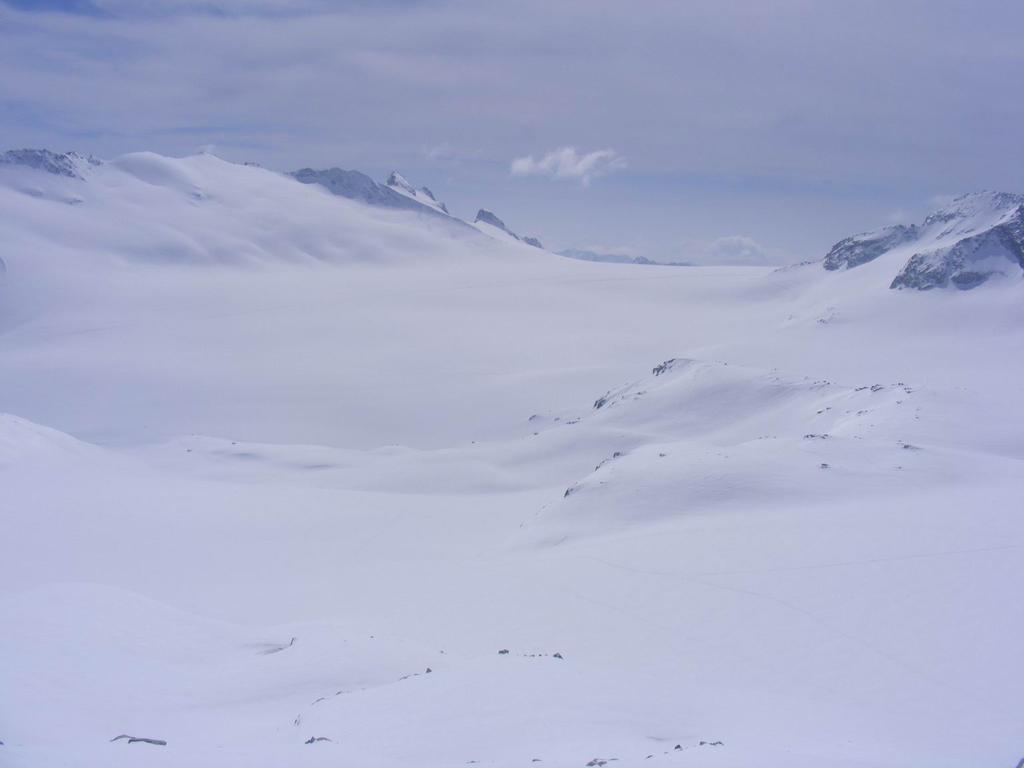 Mare Bianco