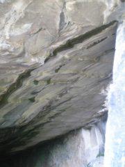 il tetto di underground