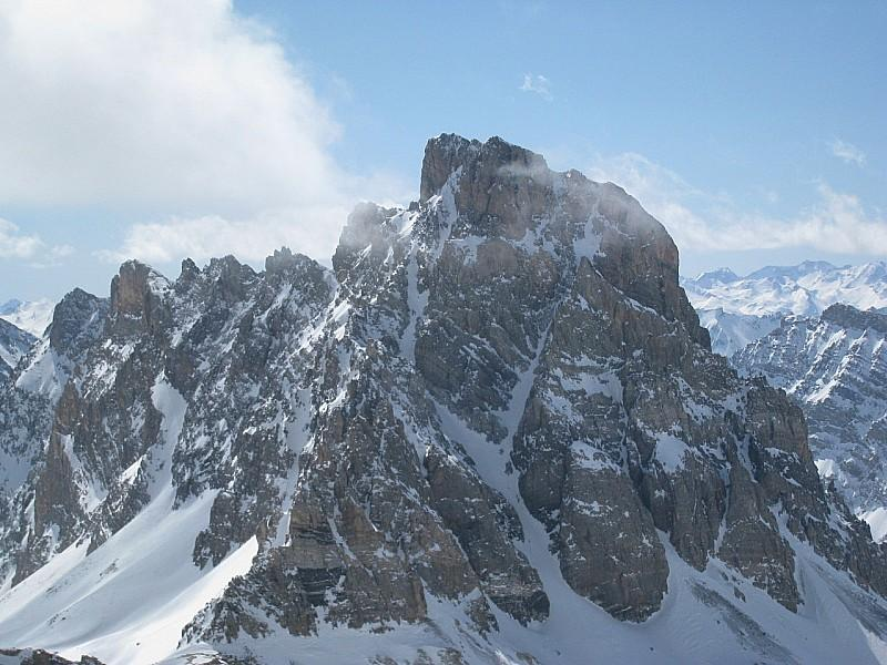 Boujon a sx  Bonacossa a dx(fonte skitour)