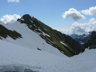 il Monte Torru