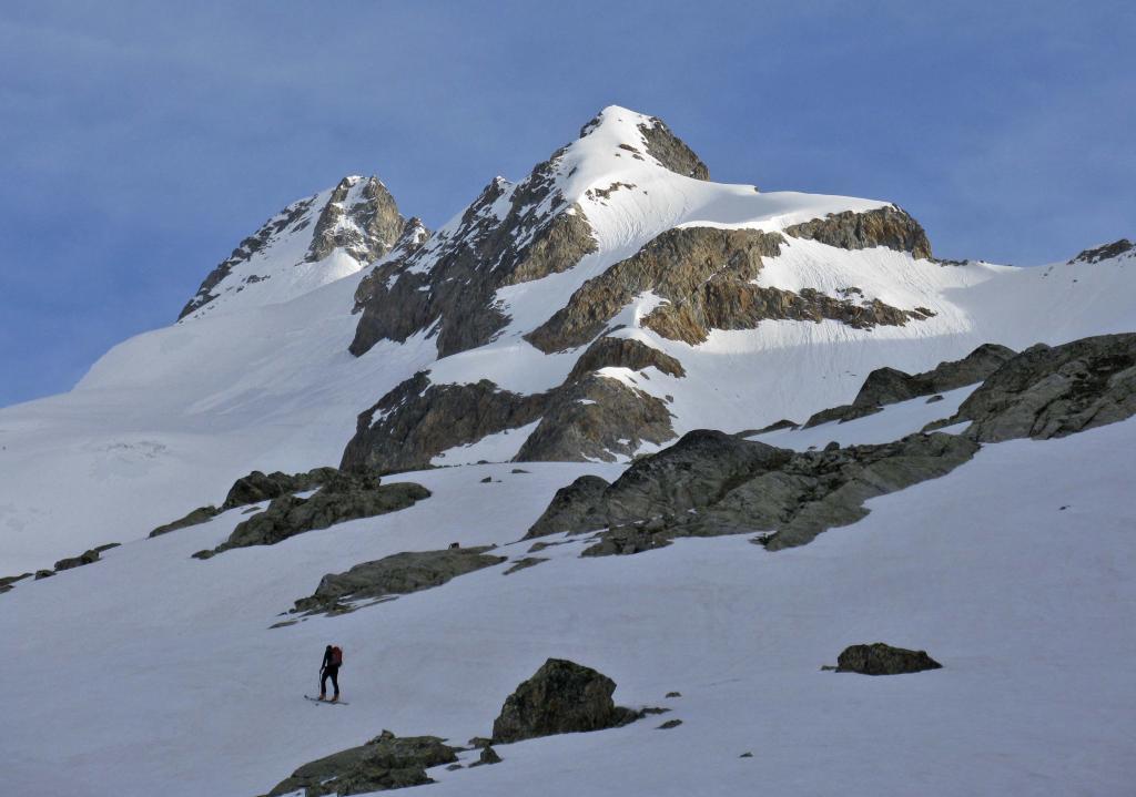 Dolent (Mont) da Arpnouva 2012-06-03