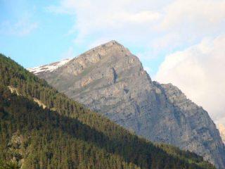Monte Bersaio