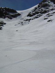 lamet snow park