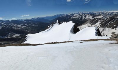 panorama plateau superiori