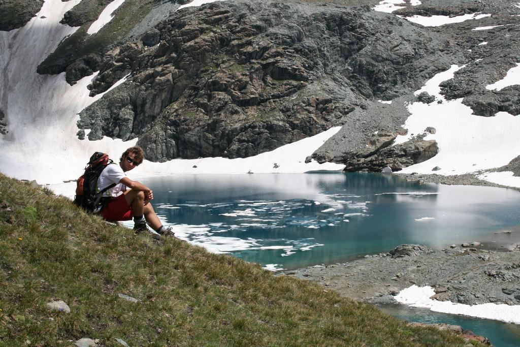 il Gran Lago