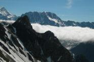 Mont Vélan   I   Le Mont Velan   I   Mont Vélan   I   Mont Velan   I   Mont Velan