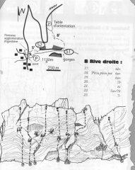 settore dx + planimetria particoalre