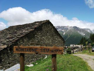 ...borgata Montagne Seu...