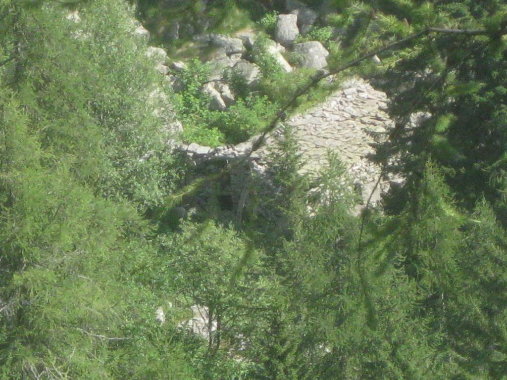 Alpe Piadetta