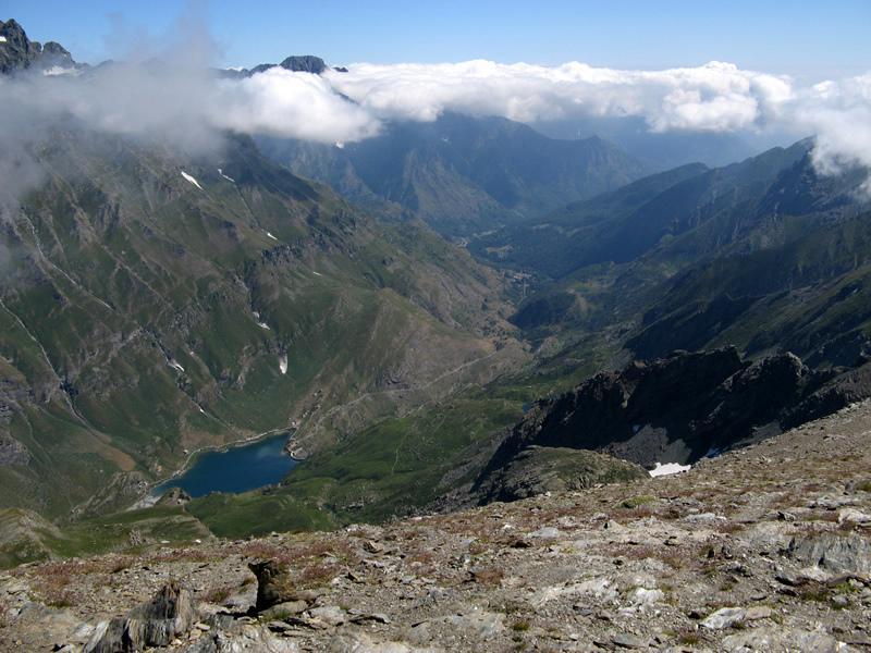 Val di Viù