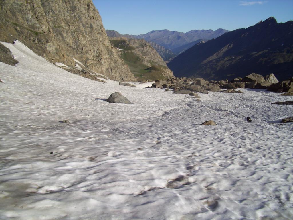 valle del Guil