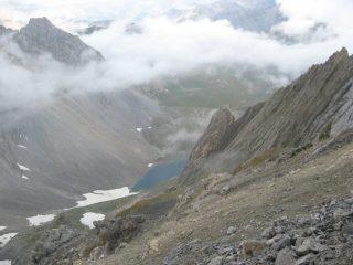 Lago d'Apsoi