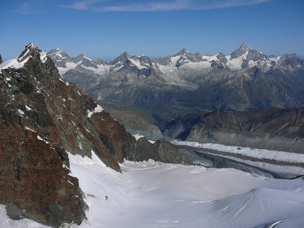 Panorama eccezionale (1)