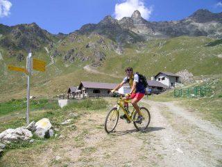 Alpe Champanement