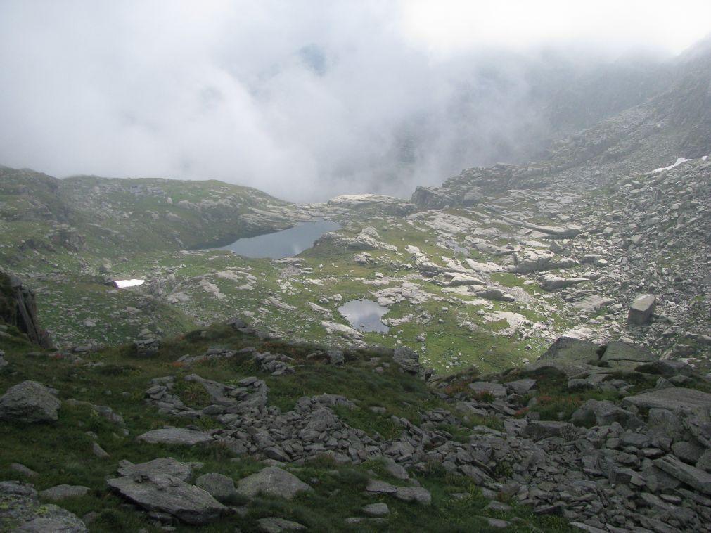 Forca (Colle della) dal Carello 2009-09-12