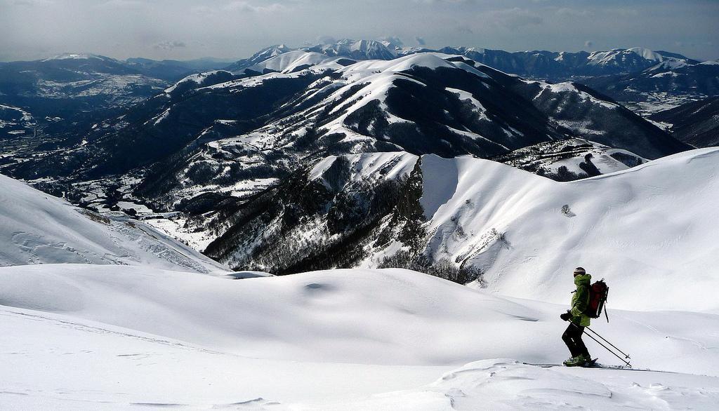 i Pozzoni (Monte) 2012-03-21