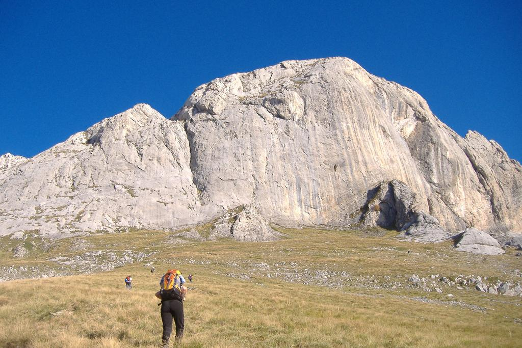 la rocca dei campanili