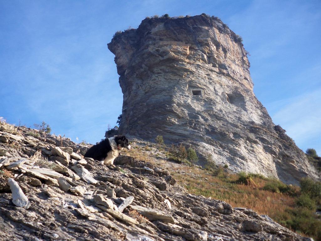 Castel Tournou