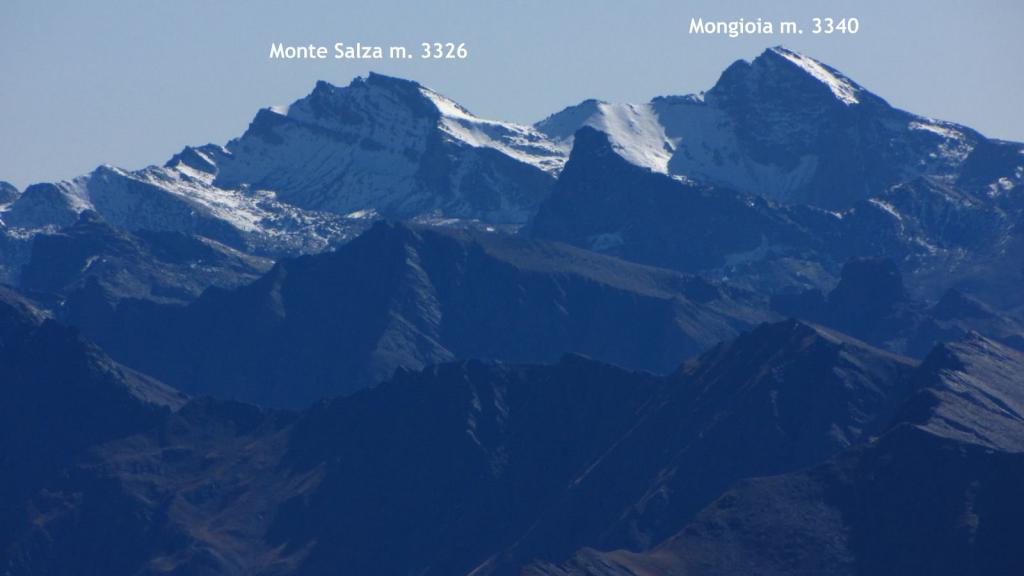 panorami osservati dalla vetta della Serpentiera...04 (11-10-2009)