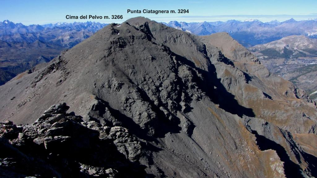 panorami osservati dalla vetta della Serpentiera...05 (11-10-2009)