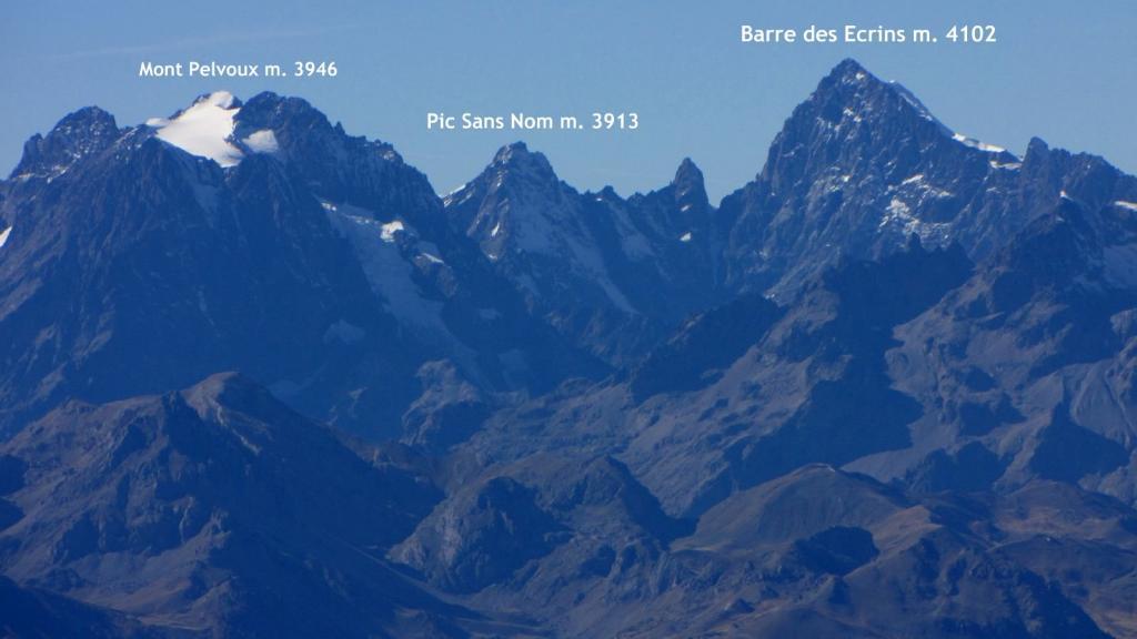 panorami osservati dalla vetta della Serpentiera...06 (11-10-2009)