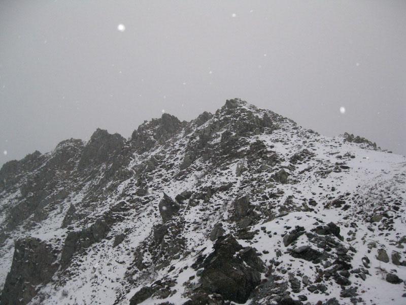 Nevica,,,