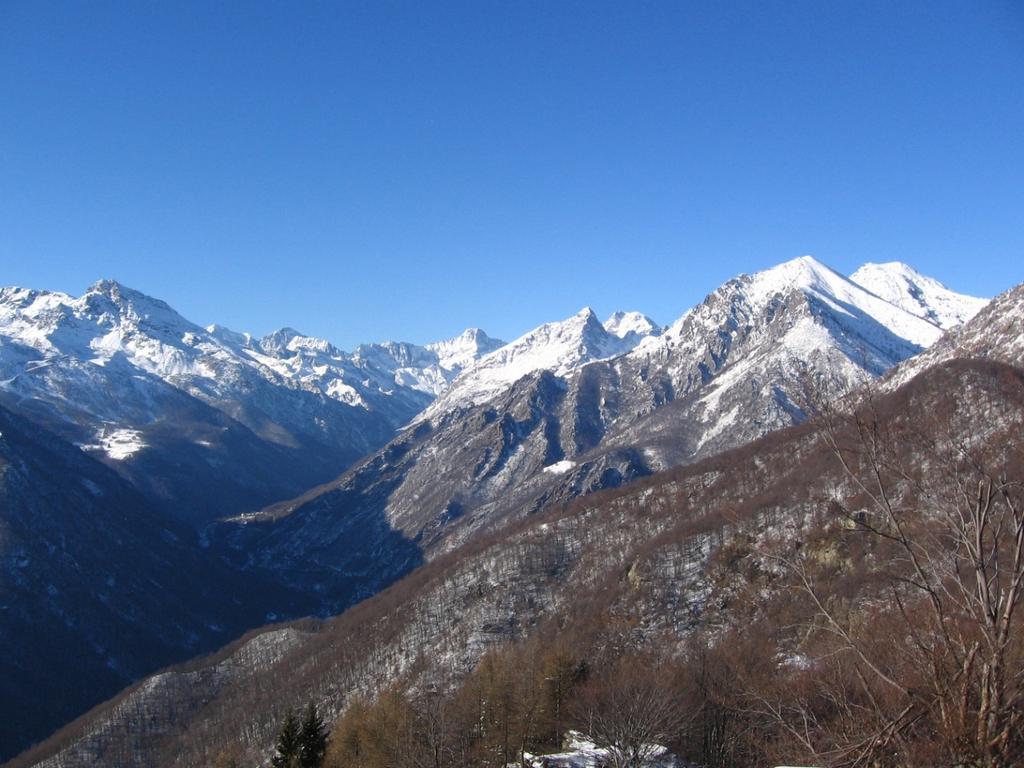 La Val d'Ala