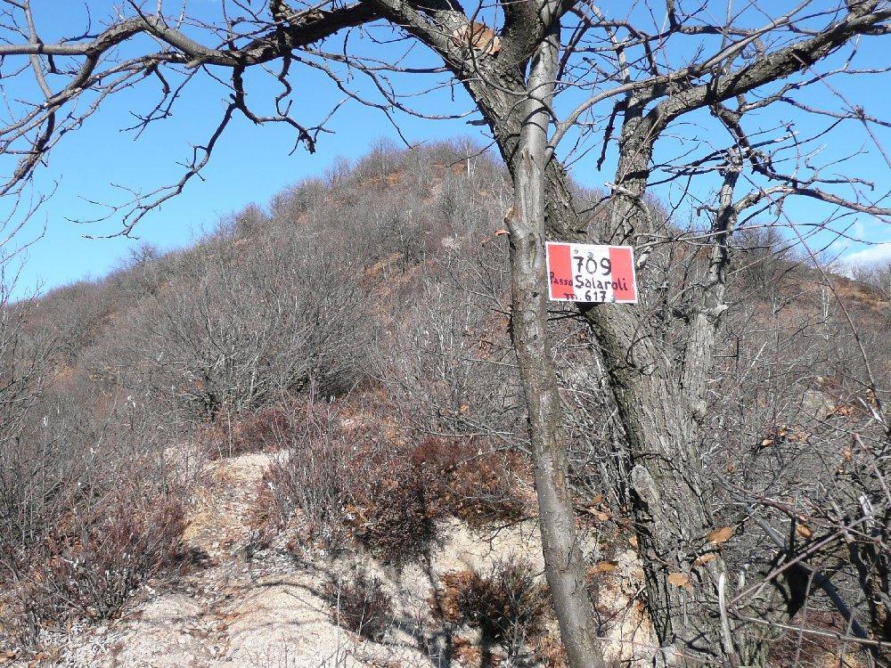 Passo Salaroli