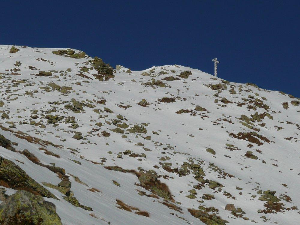 Croce della Sud