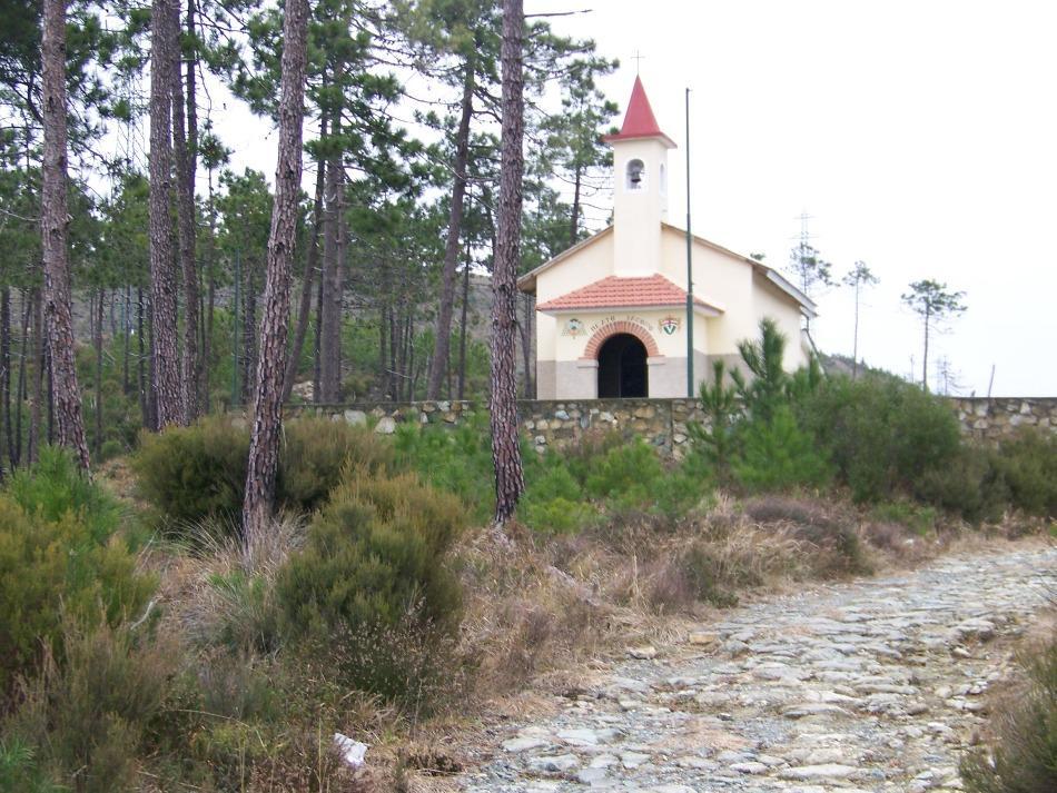 chiesa Beato Giacomo