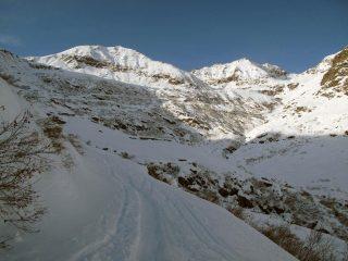 l'Alpe Sella