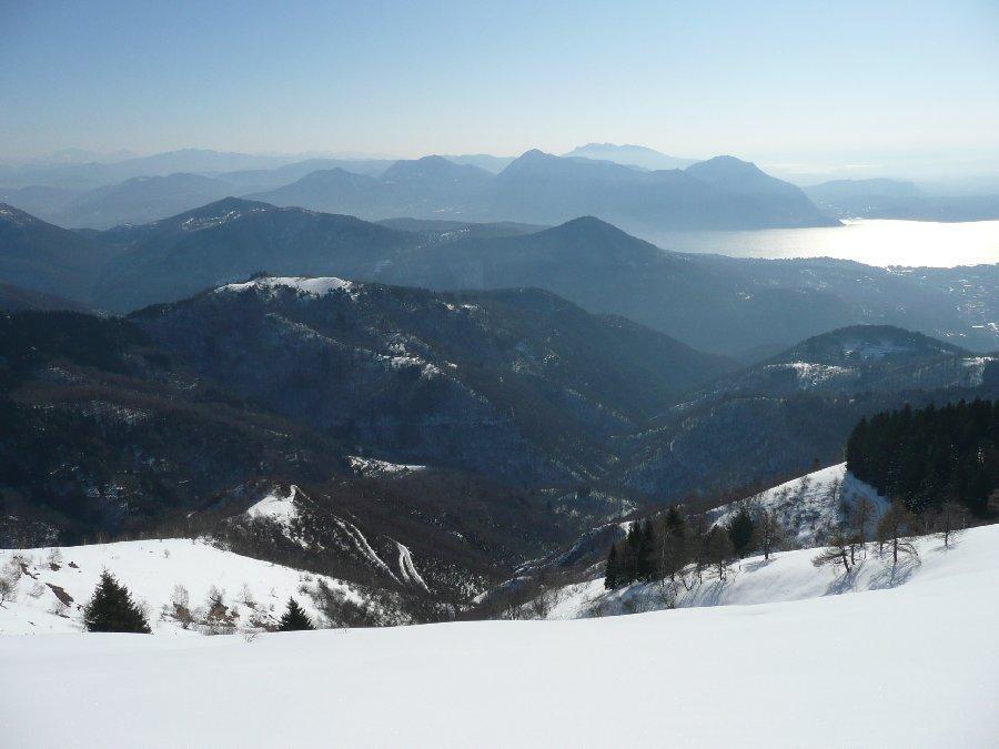 Verso Varese
