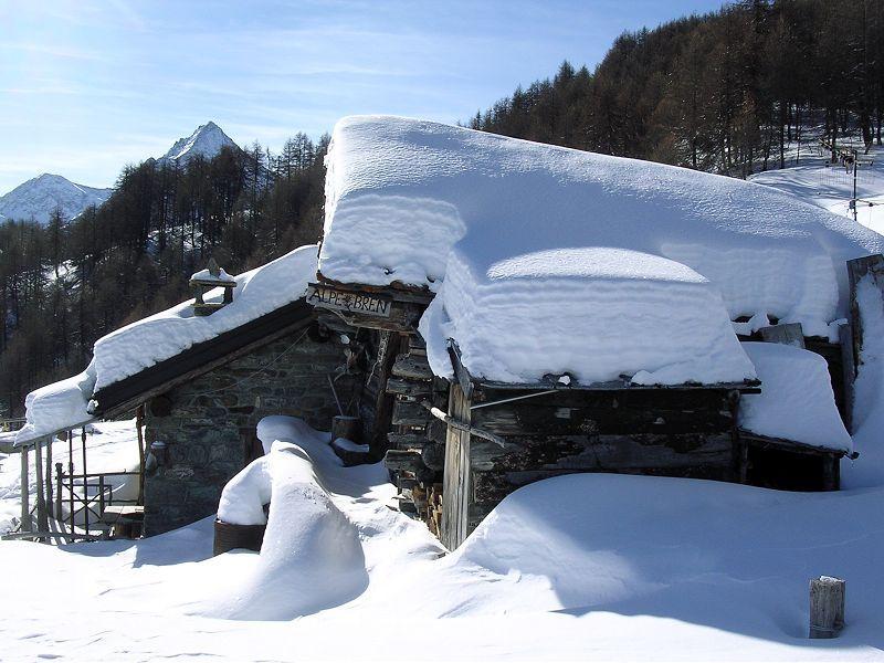 Alpe Bren