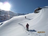Neve Favolosa