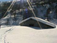 Alpe Fumavecchia