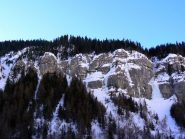 il settore dry tooling